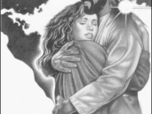 dibujo-jesus-abrazando-mujer-33