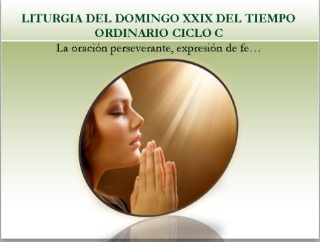 liturgia del domingo xxxix del tiempo ordinario ciclo c miniatura.png