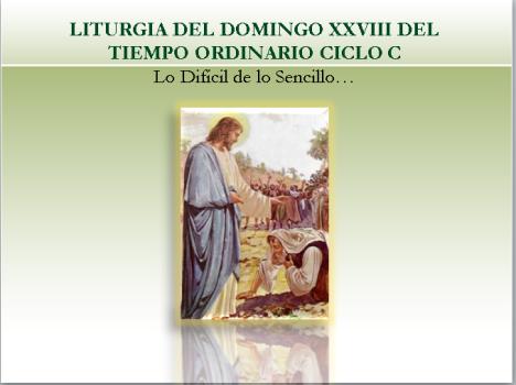 liturgia-domingo-xxviii-ordinario-ciclo-c-miniatura